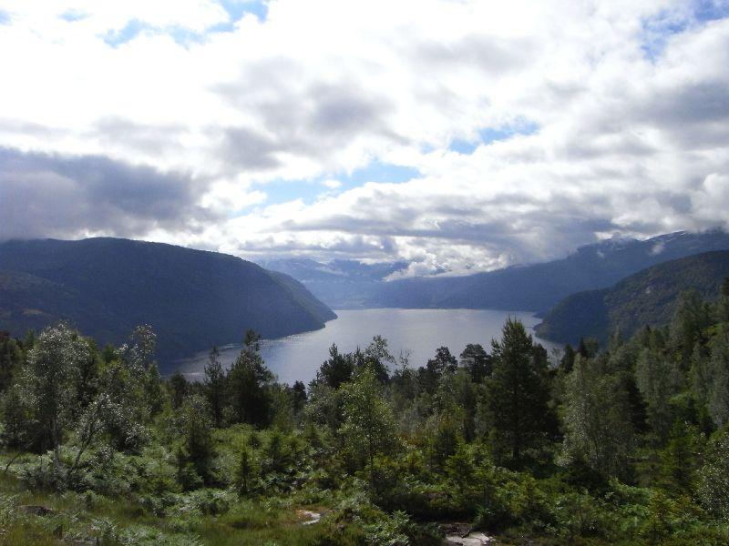 Jungsi - Norwegen 2010 397