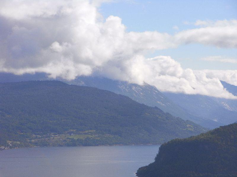 Jungsi - Norwegen 2010 399