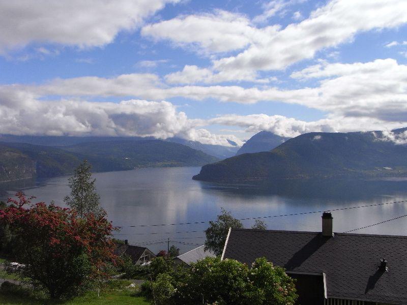 Jungsi - Norwegen 2010 400