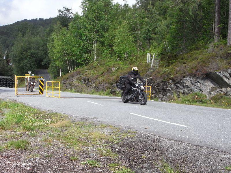 Jungsi - Norwegen 2010 404