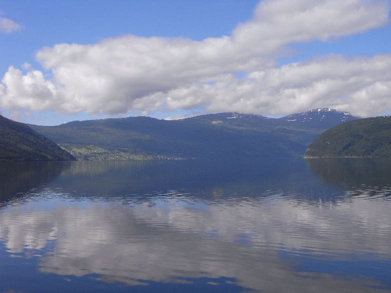 Jungsi - Norwegen 2010 405