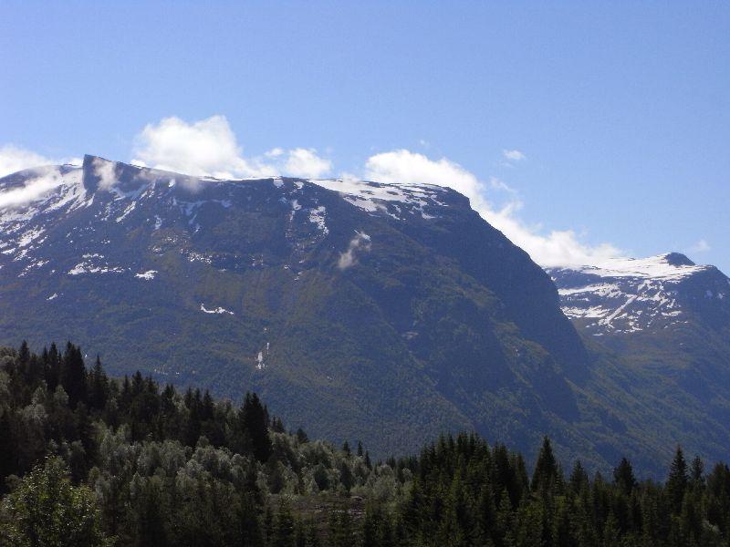 Jungsi - Norwegen 2010 407