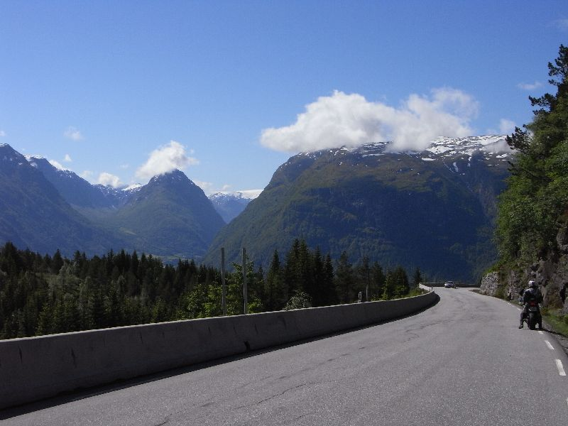 Jungsi - Norwegen 2010 408