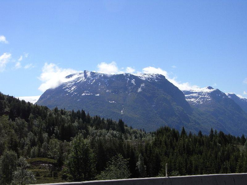 Jungsi - Norwegen 2010 409