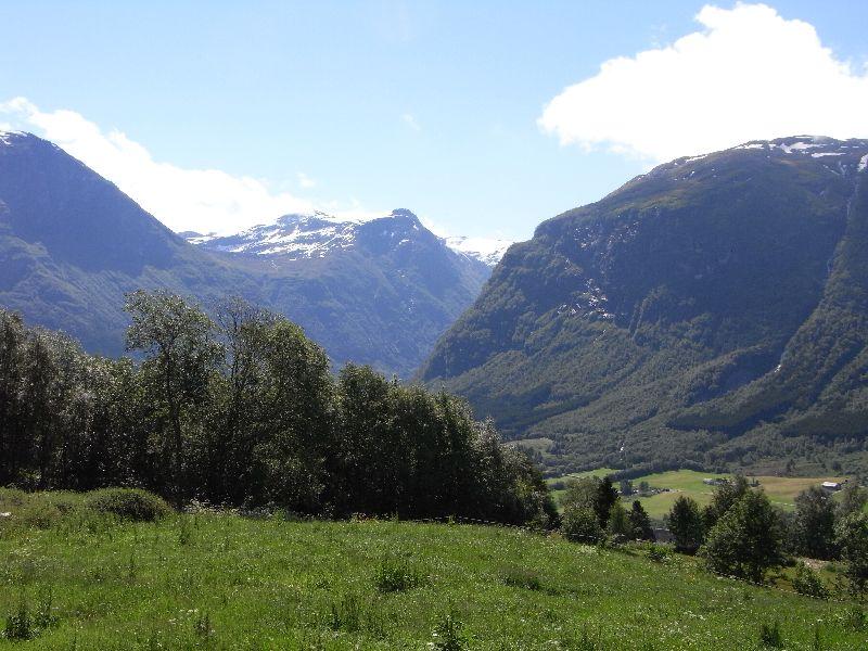 Jungsi - Norwegen 2010 411