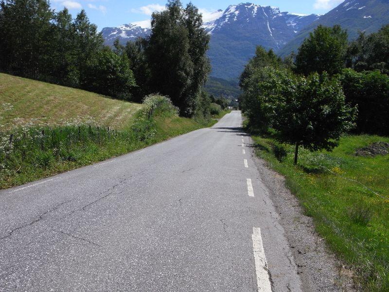 Jungsi - Norwegen 2010 412