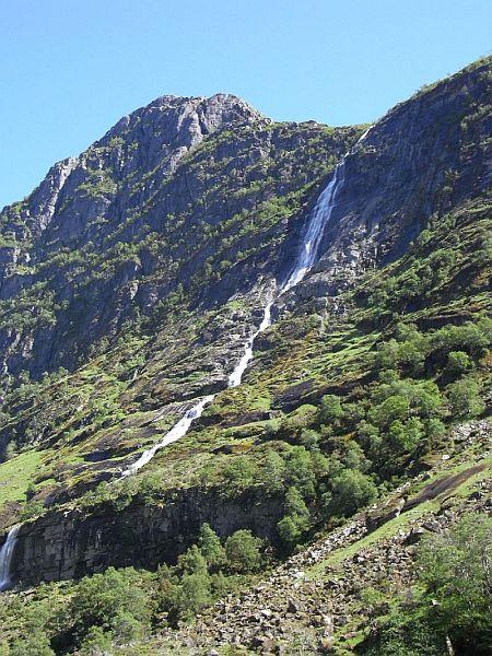 Jungsi - Norwegen 2010 414