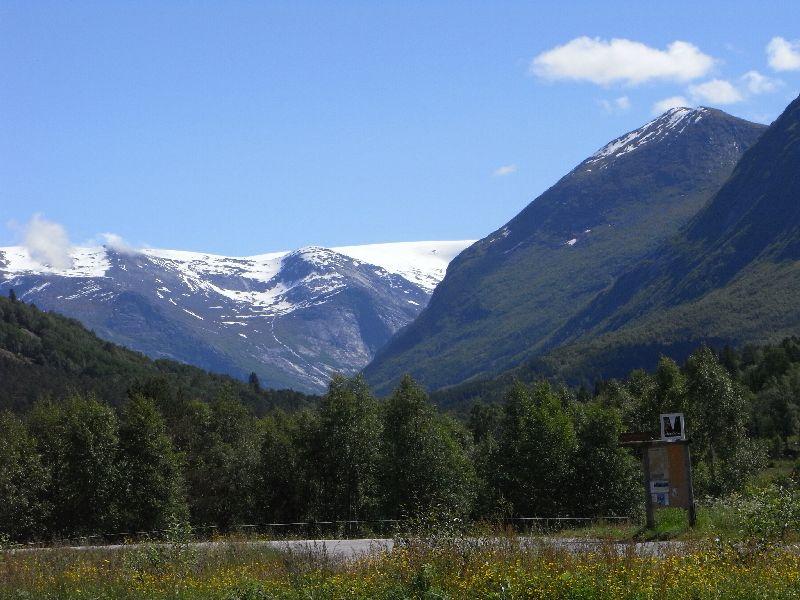 Jungsi - Norwegen 2010 416