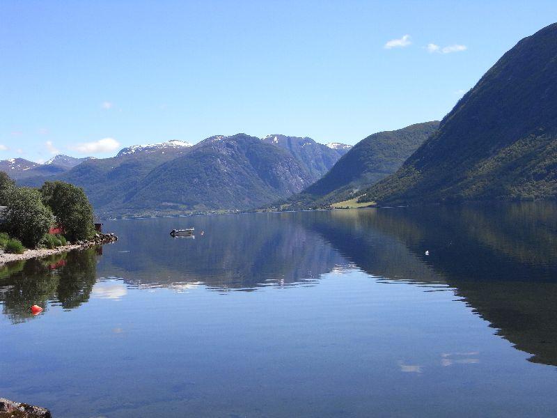 Jungsi - Norwegen 2010 421