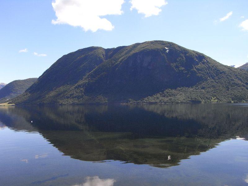Jungsi - Norwegen 2010 422