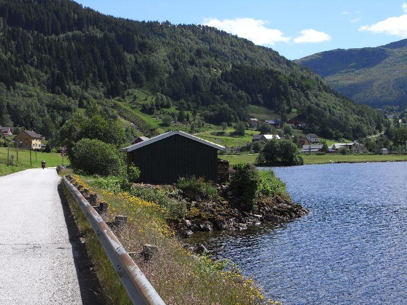 Jungsi - Norwegen 2010 427