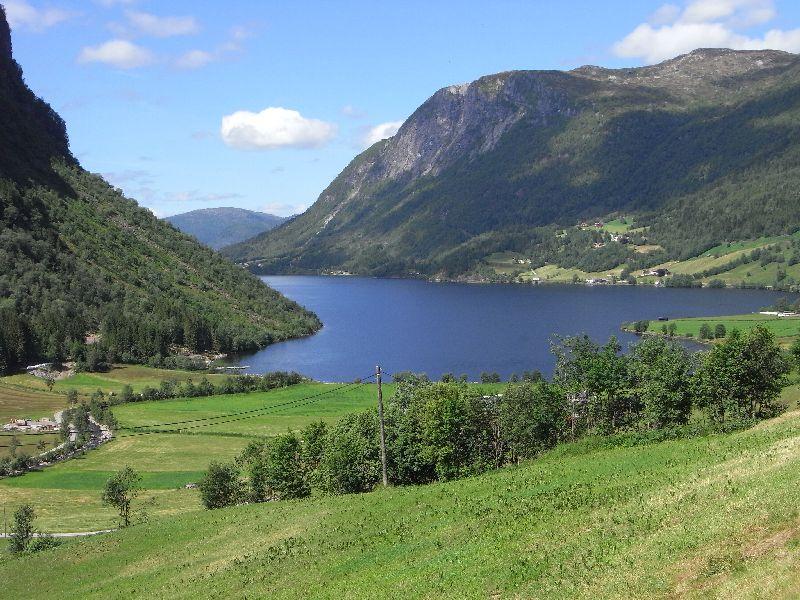 Jungsi - Norwegen 2010 429