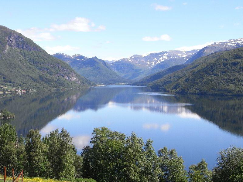 Jungsi - Norwegen 2010 432