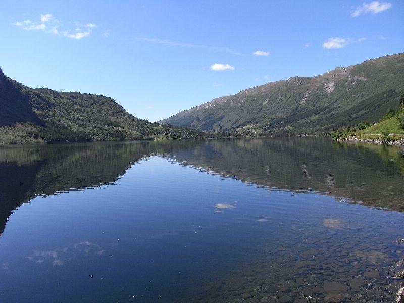 Jungsi - Norwegen 2010 434