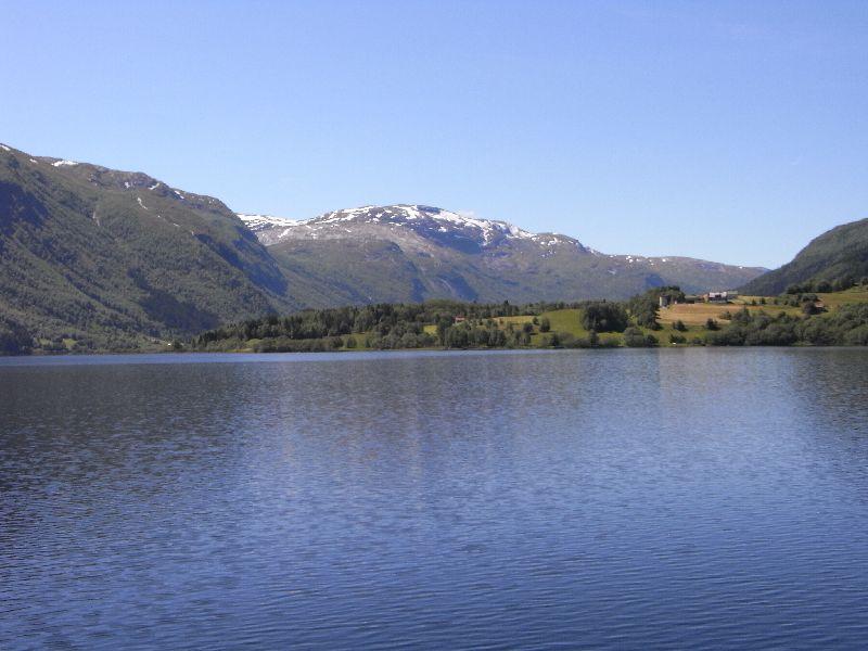 Jungsi - Norwegen 2010 435