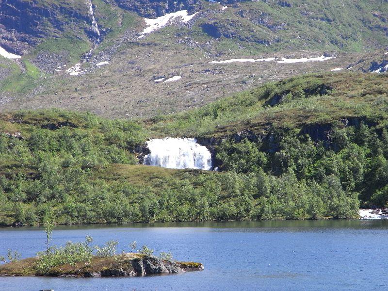 Jungsi - Norwegen 2010 436