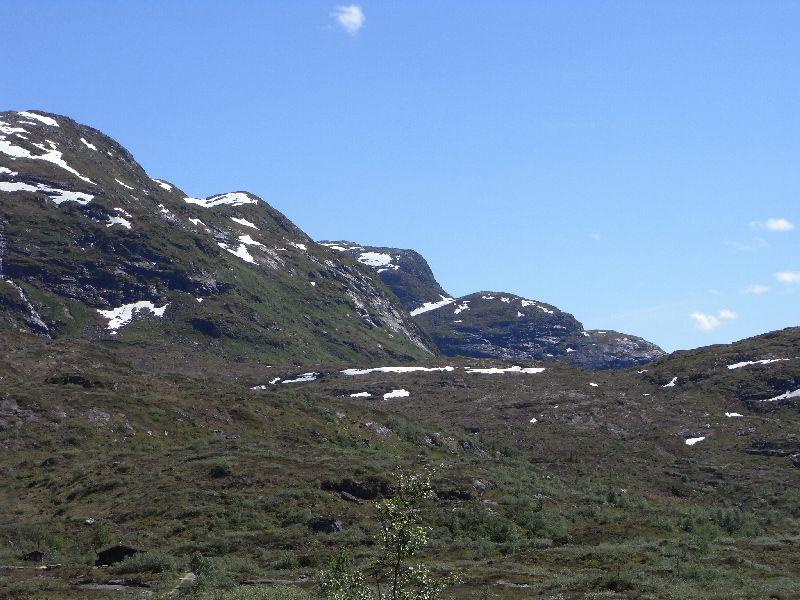Jungsi - Norwegen 2010 439