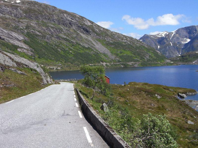 Jungsi - Norwegen 2010 440