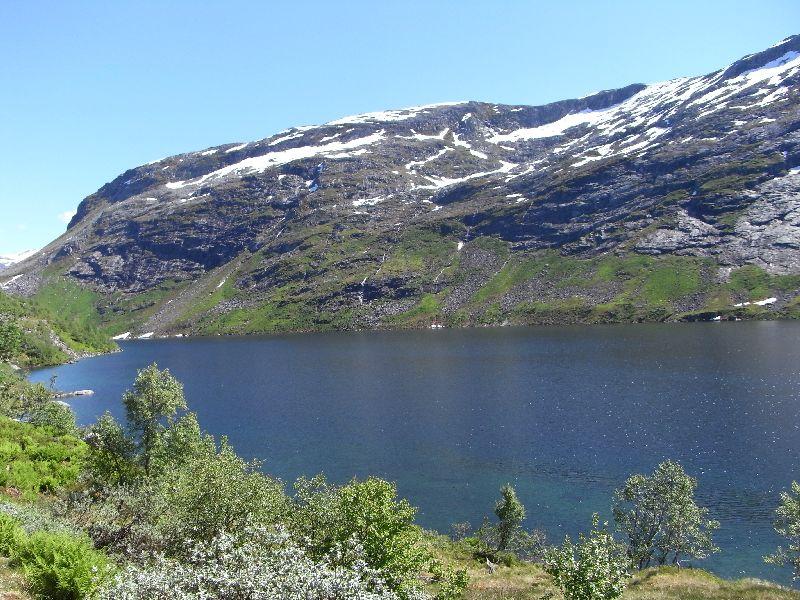 Jungsi - Norwegen 2010 446