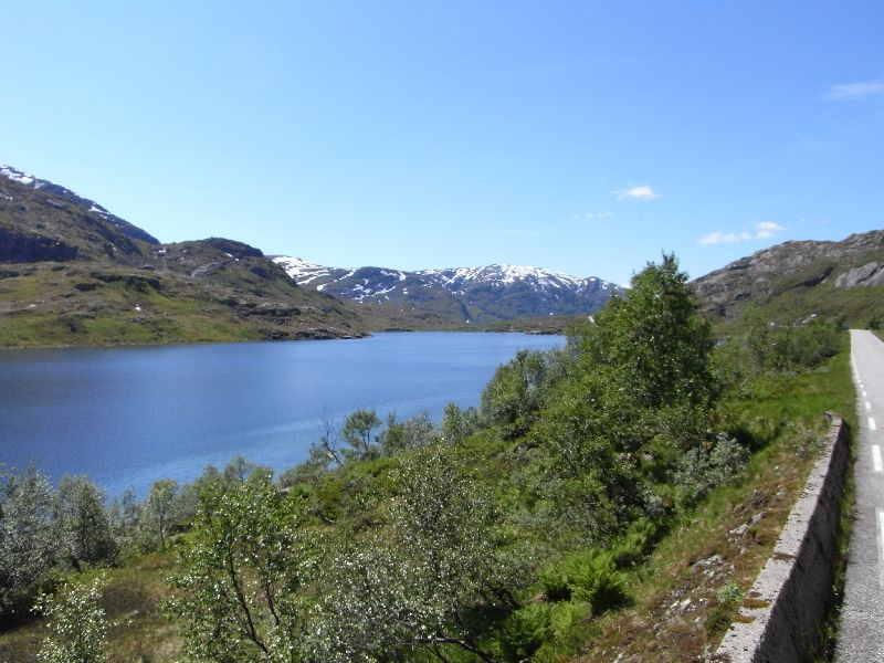 Jungsi - Norwegen 2010 447
