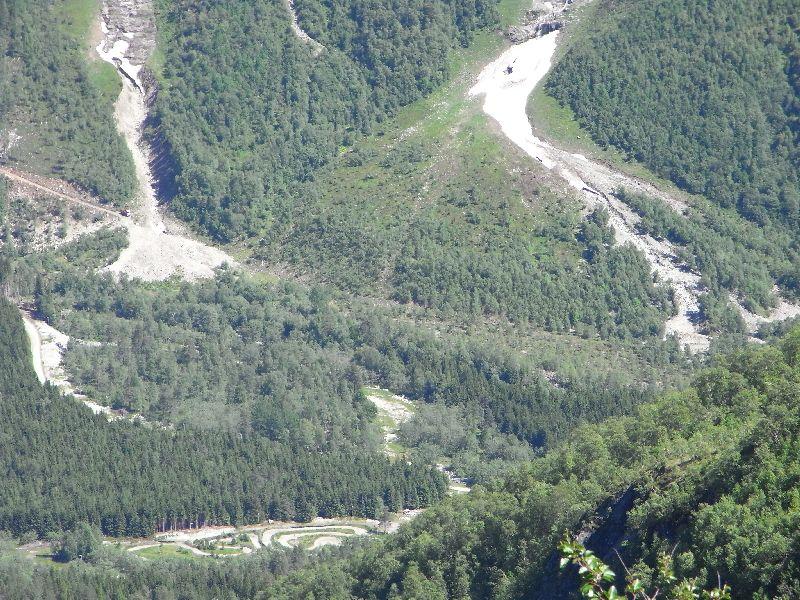 Jungsi - Norwegen 2010 453