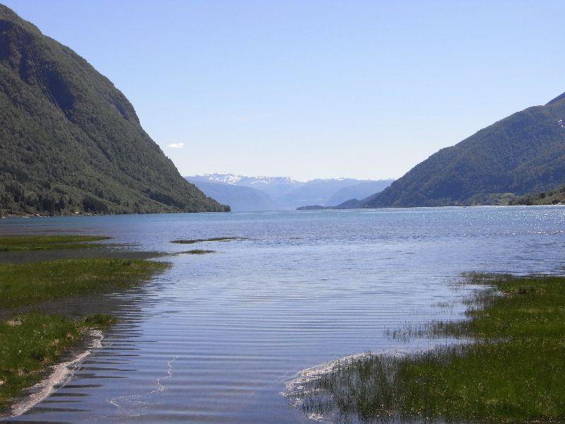 Jungsi - Norwegen 2010 456