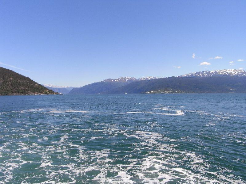 Jungsi - Norwegen 2010 459