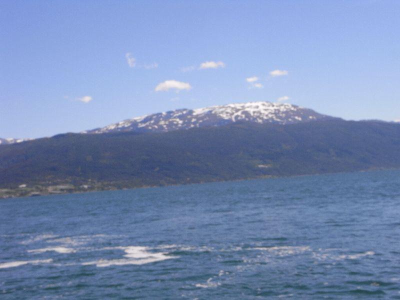 Jungsi - Norwegen 2010 461
