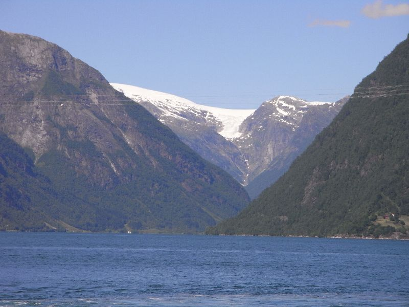 Jungsi - Norwegen 2010 462