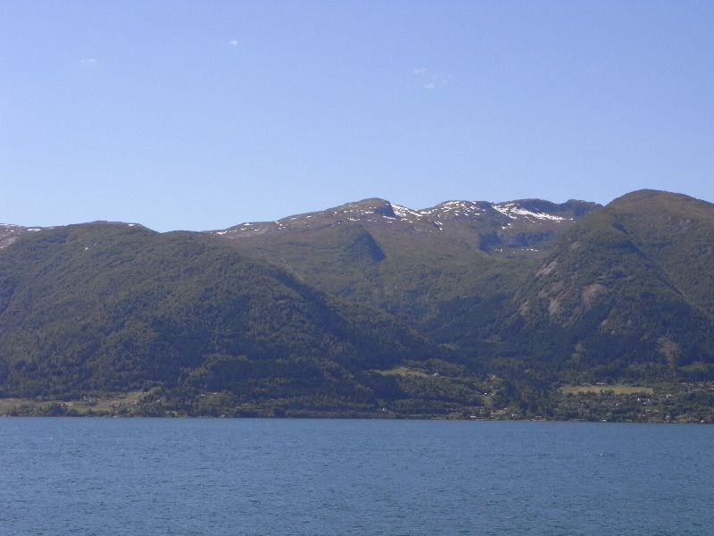 Jungsi - Norwegen 2010 466