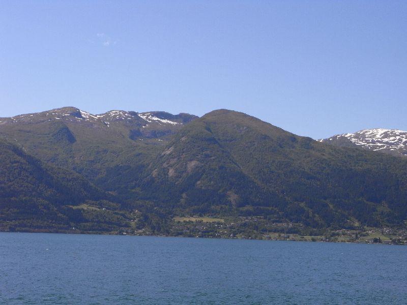 Jungsi - Norwegen 2010 467