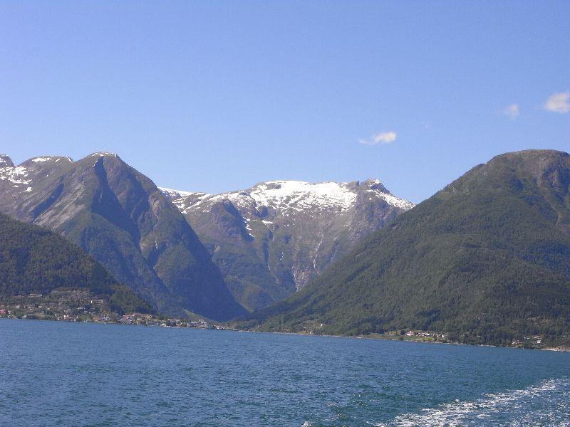 Jungsi - Norwegen 2010 470
