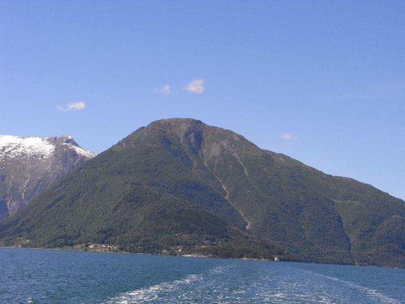 Jungsi - Norwegen 2010 471