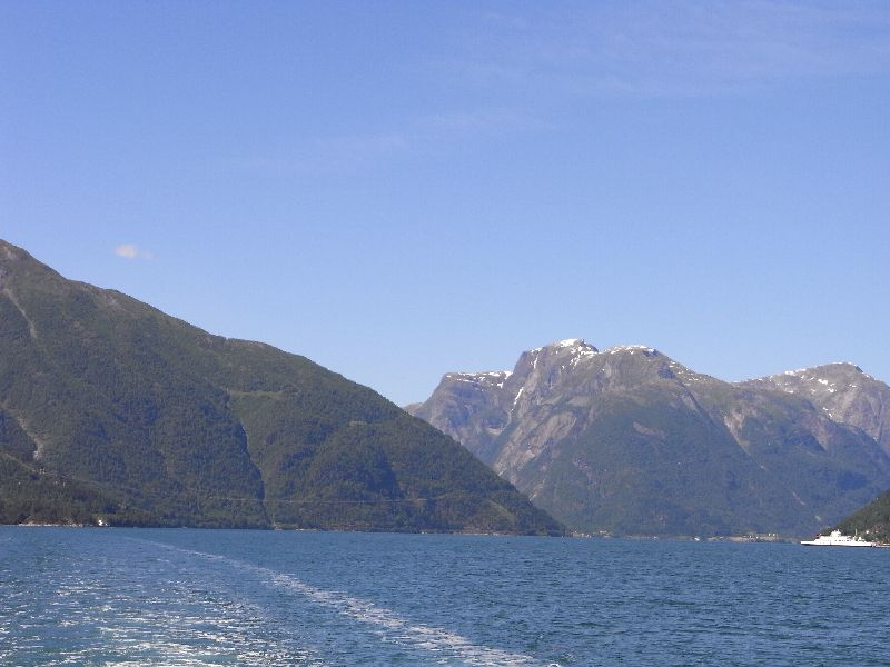 Jungsi - Norwegen 2010 472