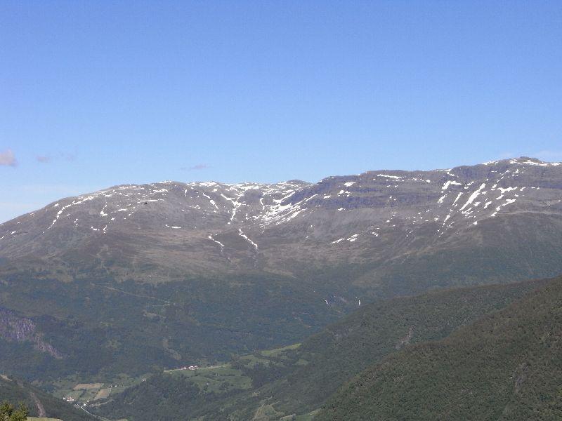 Jungsi - Norwegen 2010 477