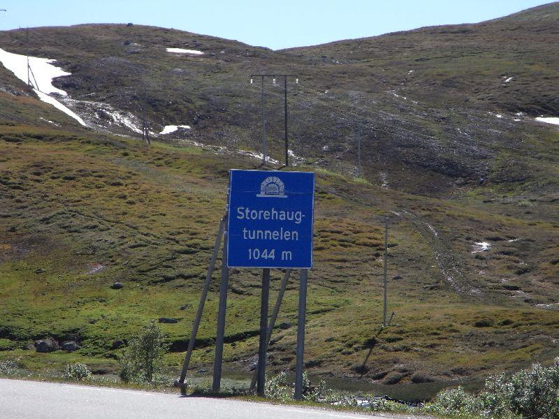 Jungsi - Norwegen 2010 478