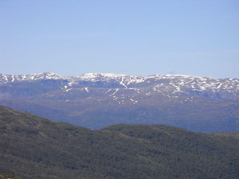 Jungsi - Norwegen 2010 479