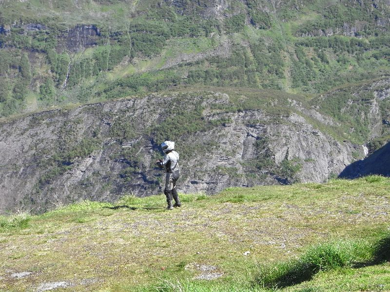 Jungsi - Norwegen 2010 481