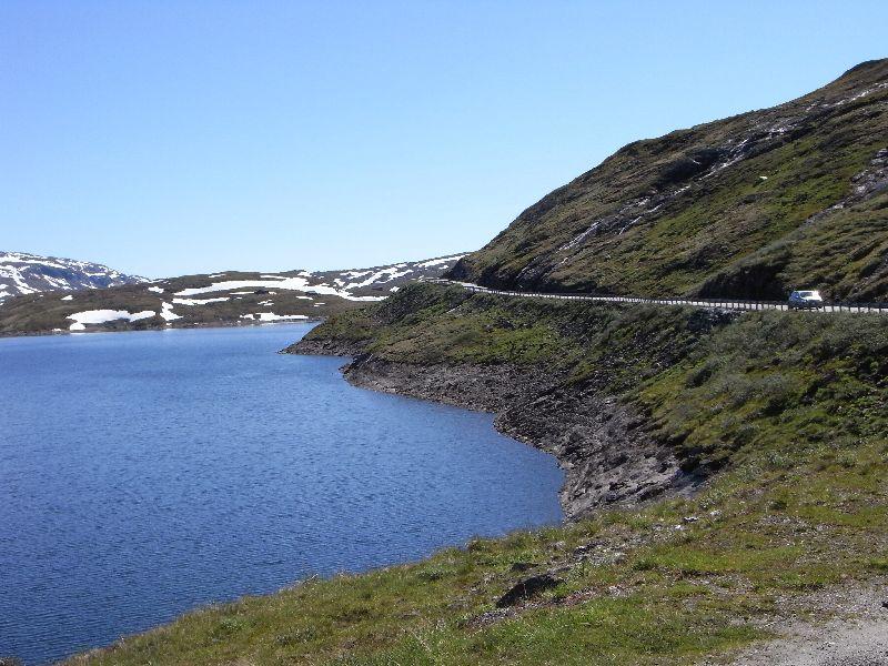 Jungsi - Norwegen 2010 485