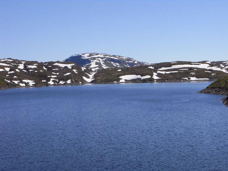 Jungsi - Norwegen 2010 486