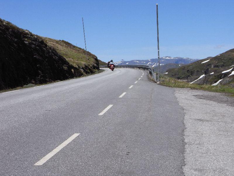 Jungsi - Norwegen 2010 487