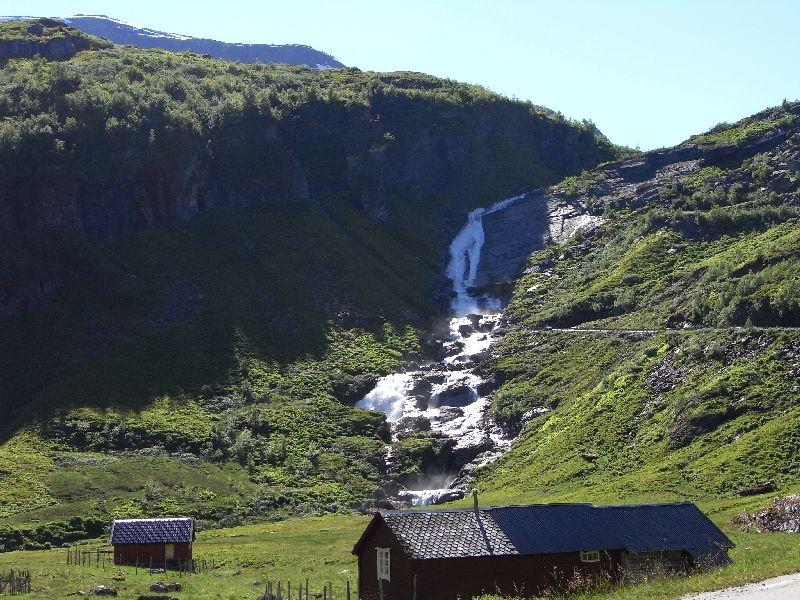 Jungsi - Norwegen 2010 491