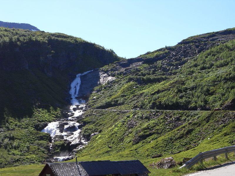 Jungsi - Norwegen 2010 492