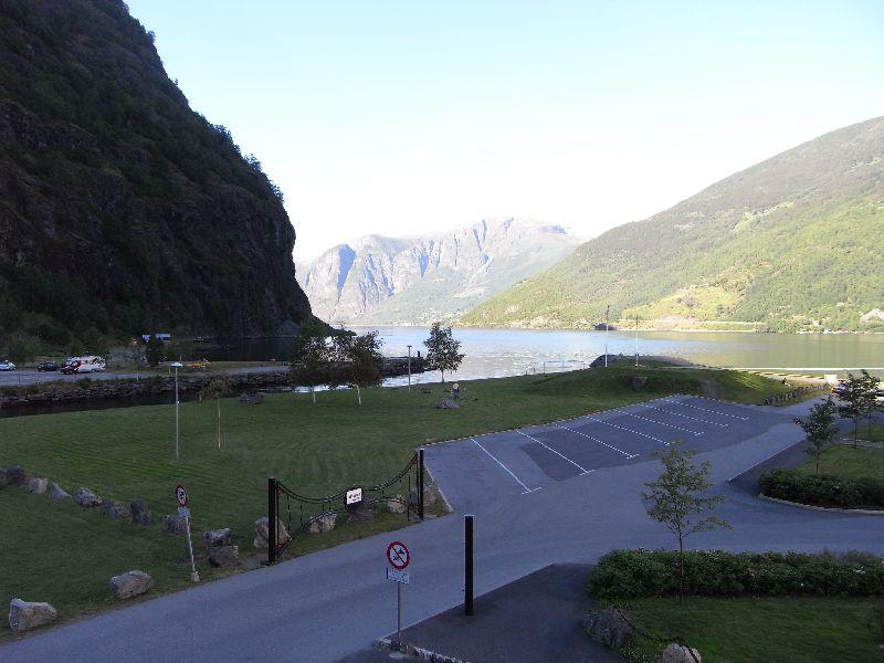 Jungsi - Norwegen 2010 495