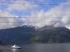 Jungsi - Norwegen 2010 393