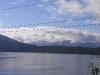 Jungsi - Norwegen 2010 394