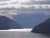 Jungsi - Norwegen 2010 396