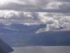 Jungsi - Norwegen 2010 398