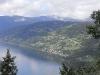Jungsi - Norwegen 2010 401