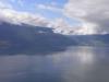 Jungsi - Norwegen 2010 402